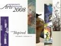 2008-postard-web