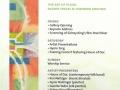 2010-postcard-e1437504321828